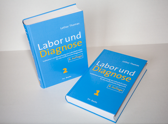 "Foto ""Labor und Diagnose"""